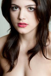Kate Benincasa photo credit: Michael Sissons via photopin cc