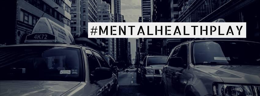 mentalhealthplay