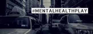 mentalhealthplay