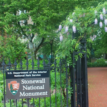 stonewall 001