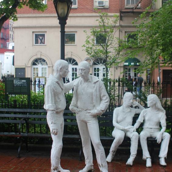 Stonewall 002